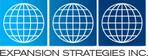 Expansion Strategies Logo